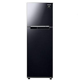 Tủ lạnh Samsung Inverter 236 lít RT22M4032BU/SV - HÀNG CHÍNH HÃNG
