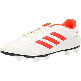 adidas Men's Copa 19.4 Firm Ground Soccer Shoe