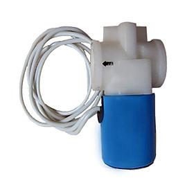Van điện từ dùng cho máy lọc nước RO
