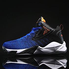 Giày bóng rổ nam JY5