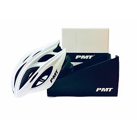 Nón bảo hiểm Xe đạp cao cấp thương hiệu PMT M12