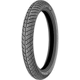 Vỏ (Lốp) Xe Michelin 80/90-17 50S REINF CITYPRO TT - Hàng Chính Hãng