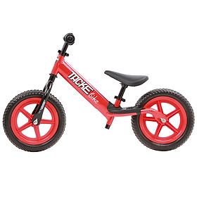 Xe Thăng Bằng Tacke Bike Pro Đỏ