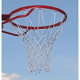 Lưới bóng rổ 824851 Vifa sport