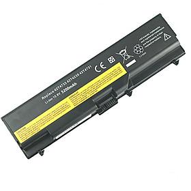 Pin dành cho Laptop Lenovo Thinkpad T410, T410i