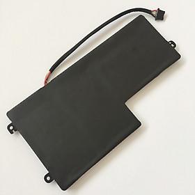 Pin dành cho Laptop Lenovo ThinkPad T440