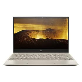 """Laptop HP Envy 13-ah1010TU 5HY94PA Core i5-8265U/Win10 (13.3"""" FHD IPS) - Hàng Chính Hãng"""