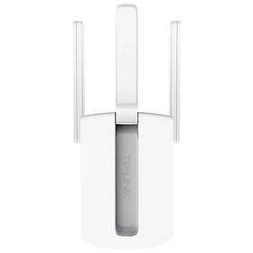 Bộ kích sóng wifi không dây 3 râu ( Wireless 450M ) TP-Link WA933RE  (hàng nhâp khẩu)