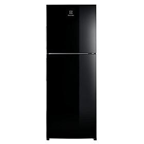 Tủ lạnh Electrolux Inverter 350 Lít ETB3700J-H - HÀNG CHÍNH HÃNG
