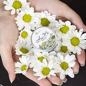 Nước hoa khô Họa Mi Cỏ Mềm-2