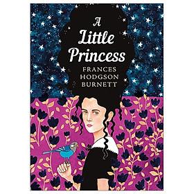 A Little Princess : The Sisterhood