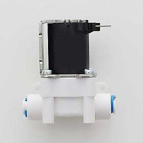 Van điện từ dùng trong máy lọc nước R.O - Hàng chính hãng