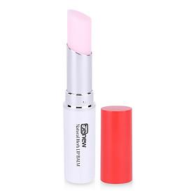 Son dưỡng có màu chống thâm môi Benew Natural Herb Lip Balm Hàn Quốc