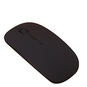 Chuột máy tính  không dây bluetooth Chip A
