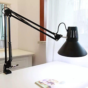 Đèn học kẹp bàn Pixar-- Tặng kèm bóng LED 9W
