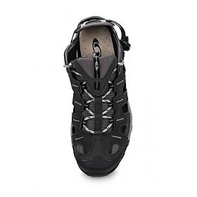 Giày Đi Bộ Địa Hình EPIC CABRIO 2 - L37327500-1