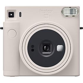 Máy Ảnh Fujifilm Instax Square SQ1 - Hàng Chính Hãng