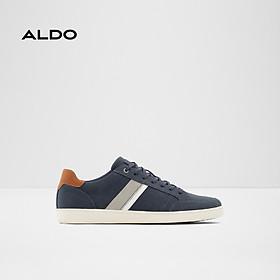 Giày sneaker nam ALDO DUNKELD