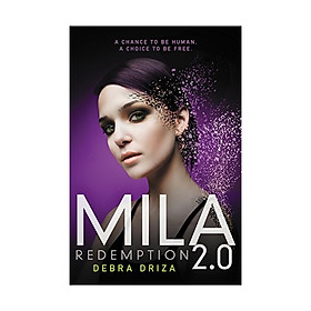 Redemption: Mila 2.0 #3