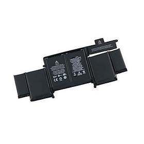 Pin cho Macbook Pro Retina 13 inch A1502 ( 2015 )