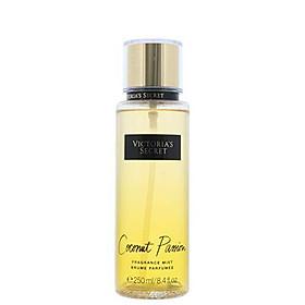Victoria's Secret Fragrance Mist (Coconut Passion)