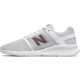 Giày thể thao Nữ New Balance WS24-1