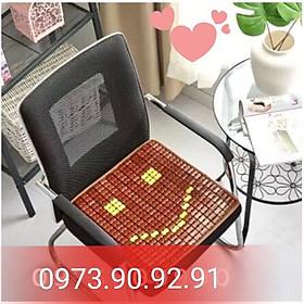 Chiếu trúc lót ghế văn phòng tuỳ chọn kích thước ghế xoay hòa phát - xuân hoà ghế oto ghế chơi game