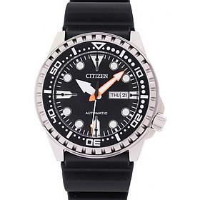 Đồng hồ đeo tay chính hãng Citizen NH8380-15E