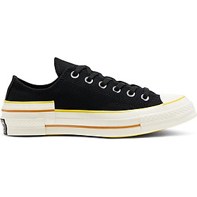 Giày Converse Chuck Taylor All Star 1970s Popped Colour Low Top 568802C
