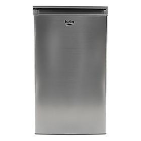 Tủ lạnh mini Beko RS9050P 90 lít