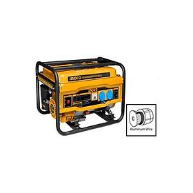 Máy phát điện động cơ xăng INGCO GE30005