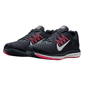 Giày Chạy Bộ Nữ Wmns Nike Zoom Winflo 5 080619