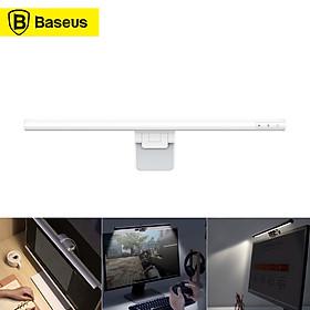 Xiaomi Youpin Baseus LED Hanging Light on Screen LED Desk Lamp PC Laptop Screen Bar Table Lamp Office Study Reading