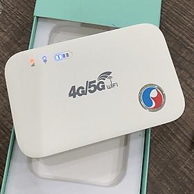 PHÁT WIFI TỪ SIM 4G, 5G 5573CC