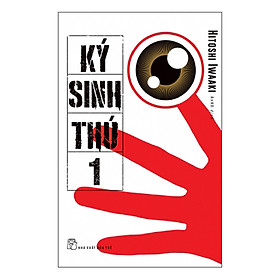Ký Sinh Thú 01