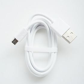 Cáp Sạc Nhanh dành cho Xiaomi đầu sạc MicroUSB