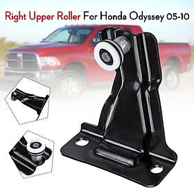 Right Sliding Door Upper Roller 72510-SHJ-A01 For Honda Odyssey 2005-2010
