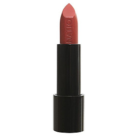 Natio Lip Colour Sienna Online Only