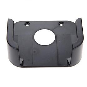 For Apple TV4 Mount Holder Bracket Protection