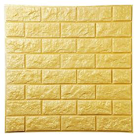 Giấy dán tường