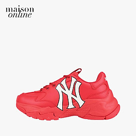 MLB - Giày sneaker Big Ball Chunky 32SHC1011