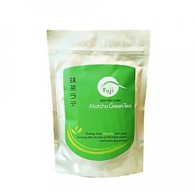Bột Trà Xanh Fuji Matcha Green Tea 200g