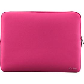 """Túi Đựng MacBook Air Máy Tính Xách Tay (11 """"11.6"""")"""
