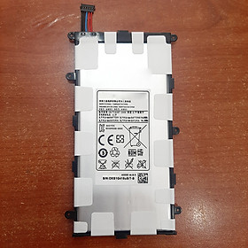 """Pin Dành cho máy tính bảng Samsung Galaxy Tab 2 7.0"""""""