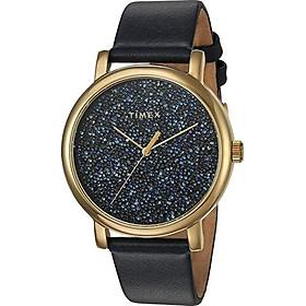 Timex Women's Crystal Opulence Watch
