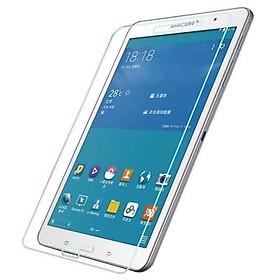 Miếng dán kính cường lực cho máy tính bảng Samsung Galaxy Tab E T560/Tab E
