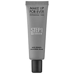 Kem lót trang điểm Make Up Forever Step 1 Smoothing