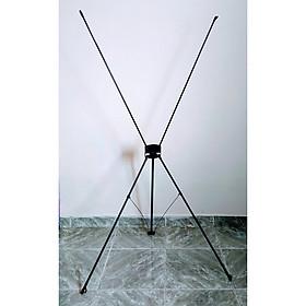 CHÂN STANDEE X KÍCH THƯỚC 60X160CM