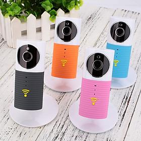 Hình đại diện sản phẩm Camera An Ninh Kết Nối Wifi