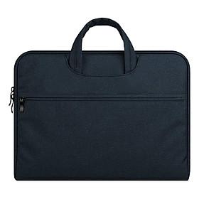 Túi Đựng Laptop Chống Sốc (15.6inch)